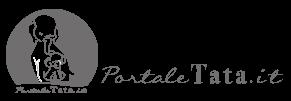 PortaleTata.it